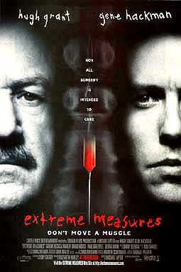 extrememeasures